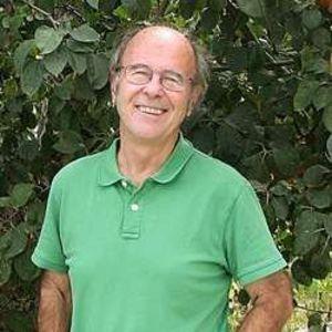 Jeffrey K. Hartman