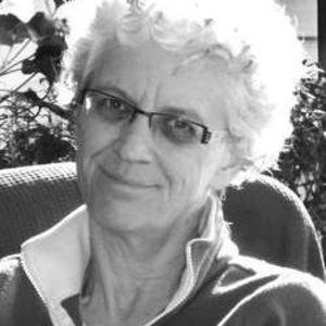 Deborah F. Savoie