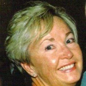 Kathleen T. Mersereau