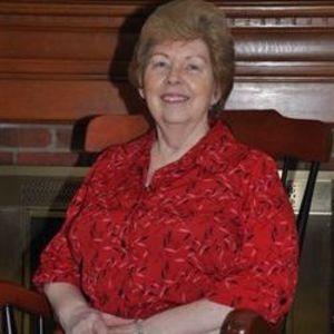 Linda Lee Lewis