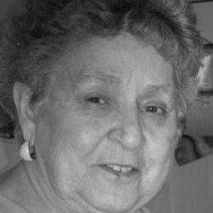Carole Wheeler