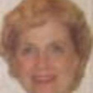 Louise E. Naylor
