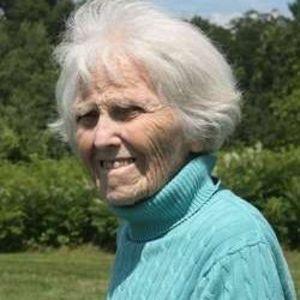 Marie Teresa Waite