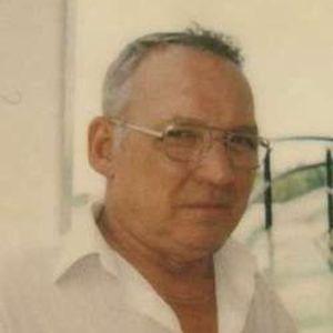 George Bissett