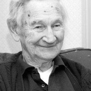 Hans Ohlin