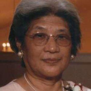 Hua Kuang Ho