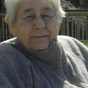 Constance Trachim