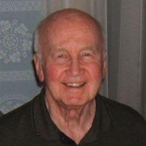 Frank Merrill Sidmore