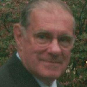 Warner Zoller