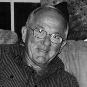 Thomas Wodzinski