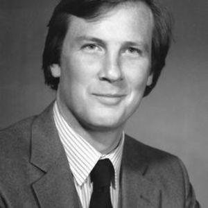 Kenneth Wasmer