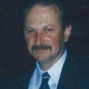 John P. O'Brien, Jr.