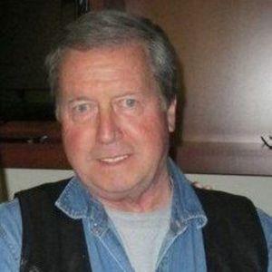 Richard H. Erickson