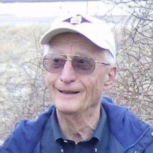 Raymond J. Maeder