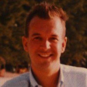 George C. Sweeney, Jr.