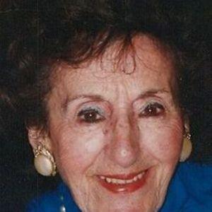 Amelia Torrisi