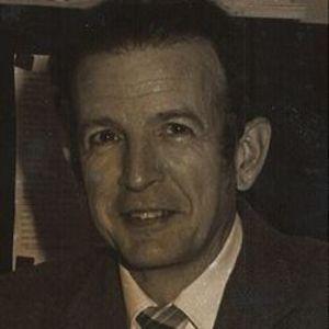 Don O. Smith