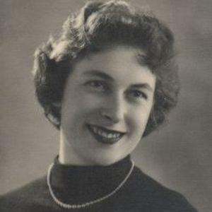 Maria Gerbi