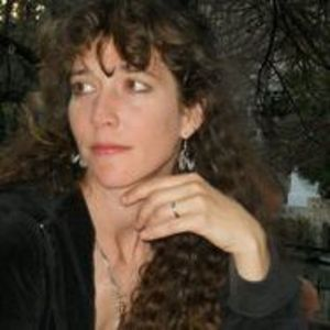 Christina L. Hardy