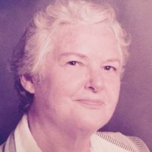 Doris M. Hanigan