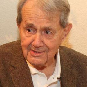 Erhart Rudolf Muller