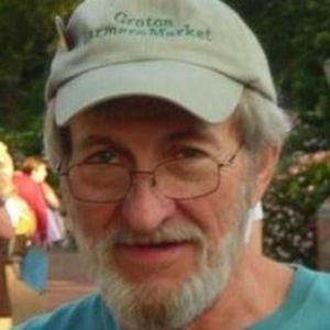 Thomas E. Wyatt