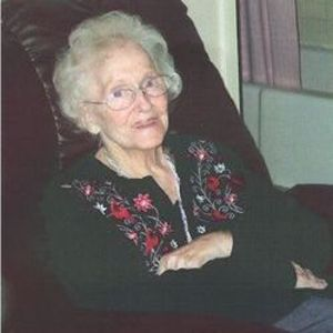 Marjorie Bontempo