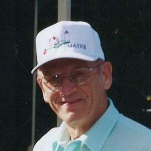 Willie T. Kuykendall