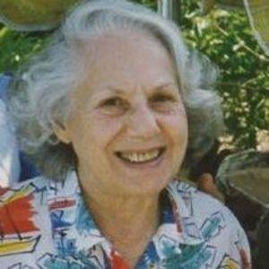 Dorothy H. Meyers