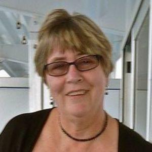 Kathleen Lento