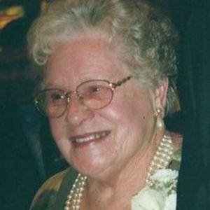 Isabel Ursch