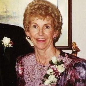 Loretta M. Prehl