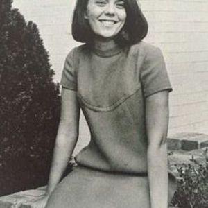 Linda Mullendore Brandenburg