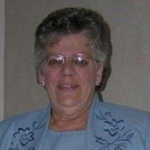 Barbara J. Dunn