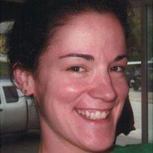 Jessica Snyer