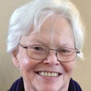 Kathleen Marble