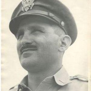 Carl V. Kern