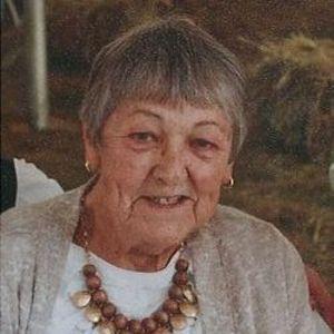 Eleanor Dent
