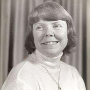 Sue Ann Shepple