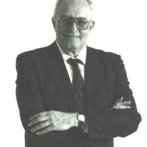Charles Swanson II