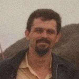 Noel D. Rainville