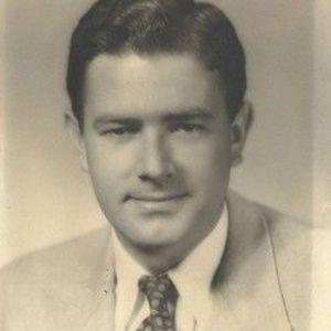 Robert A. Jackson