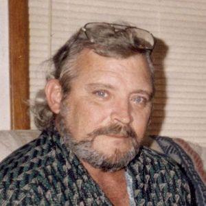 Van Dale Snyder