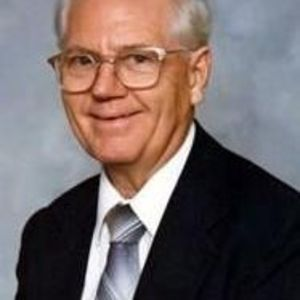 Kenneth A. Jewell