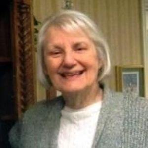 Patti Jean Hartke