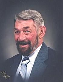 William Eugene Fraley obituary photo