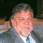 Richard B. Kos