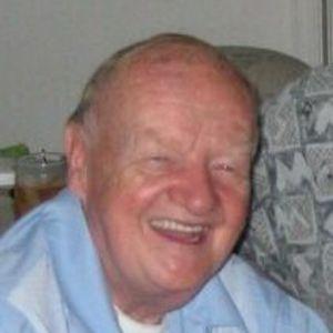 """Mr. John R.   """"Skeeter"""" Dugan Obituary Photo"""
