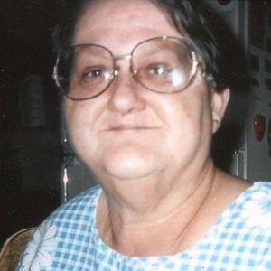 Diana Rose Roberts
