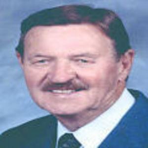 Robert Griffith Obituary Oakland Florida Baldwin